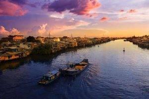 ¿Por qué Vietnam es un país que debes visitar?