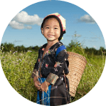 Grandes Viajes Laos