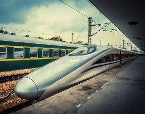 Japón a tu aire - Viajes personalizados