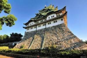 Viajar a Japón: ¿Qué ruta hago?