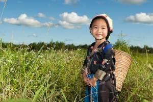 Viajes a Camboya: información esencial