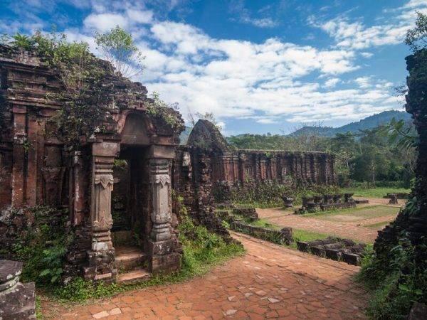 Viaje Vietnam - Que ver en Vietnam