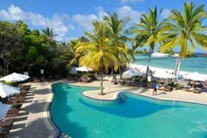 9 actividades que hacer en las Maldivas que te encantarán