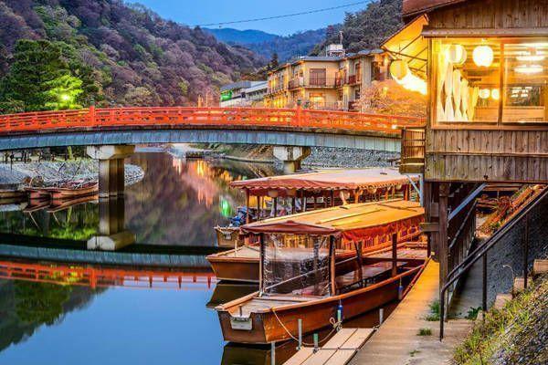 visitar-kioto