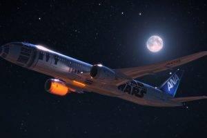 Star Wars de Altos Vuelos a Japón