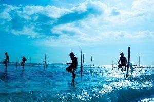 Los lugares que no te puedes perder si viajas a Sri Lanka