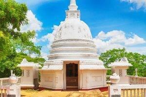 Consejos para disfrutar de un viaje perfecto a Sri Lanka