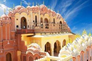 Rajasthan, una parada imprescindible en tu viaje a la India