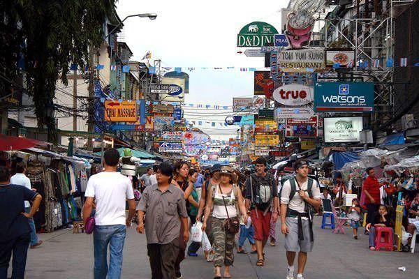 visitar-bangkok-khaosanroad