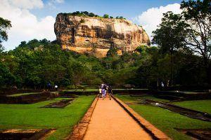 Vídeos con los que te enamorarás de Sri Lanka