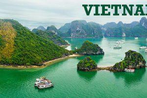 Viajar a Vietnam: ¿qué debes saber?