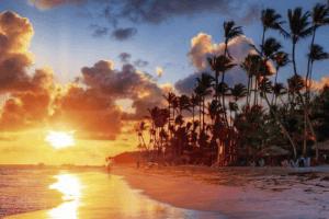 Consejos para disfrutar de un perfecto viaje a Maldivas