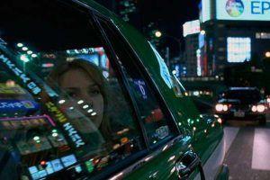 Conoce Japón a través de su cine: 6 películas para ver antes de viajar
