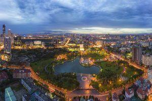 Viajes a Vietnam: ¿Por qué todo el mundo habla de Hoi An?