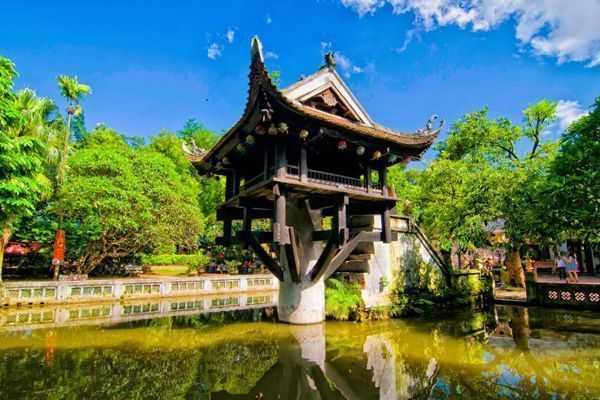 viajar vietnam-hanoi