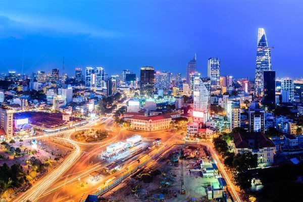 viajar vietnam-hochiminh
