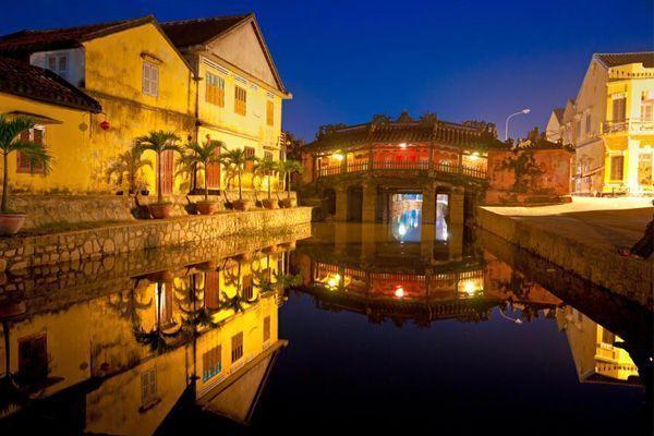 viajar vietnam-hoian