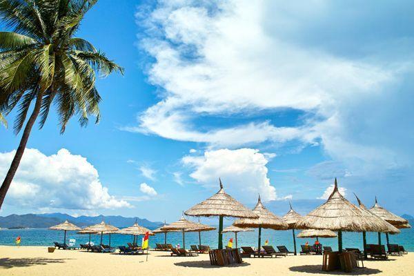 viajar vietnam-nhatrang