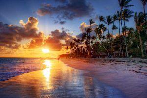 Sri Lanka Esencial y Maldivas