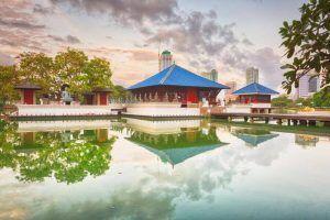 Viajes personalizados a Sri Lanka, la mejor manera de conocer el país