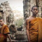 Viajes Camboya templos de Angkor