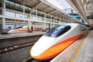 Japón a tu aire con tren bala 15 días