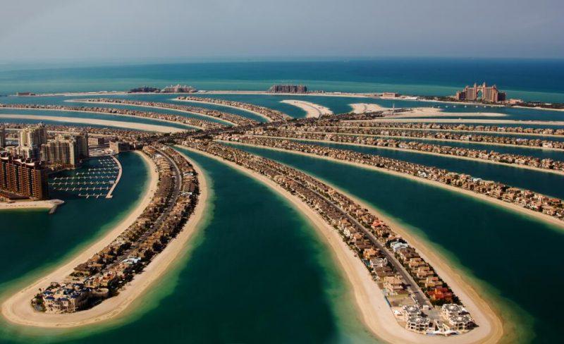 viajes-emiratos-04_800x600