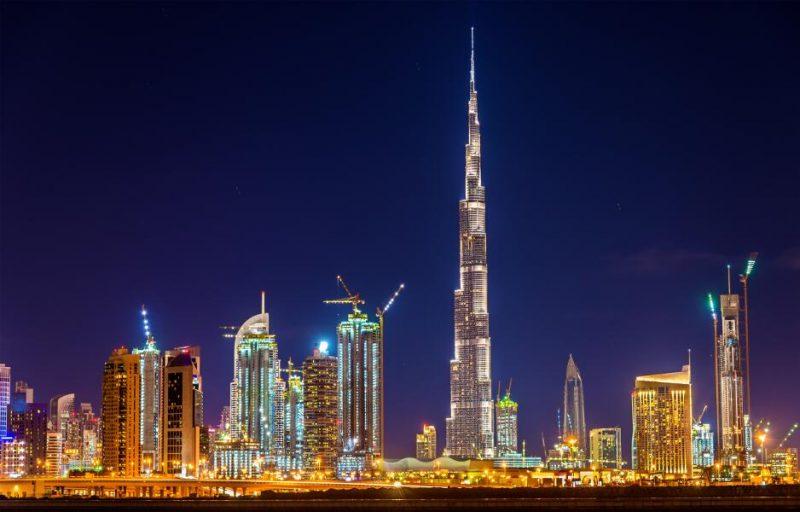 viajes-emiratos-05_800x600