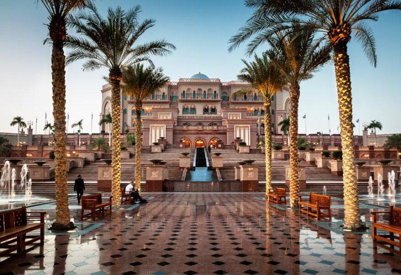 viajes-emiratos-abudhabi-emiratespalace_800x600