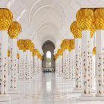 viajes-emiratos-abudhabi-granmezquita2_600x450