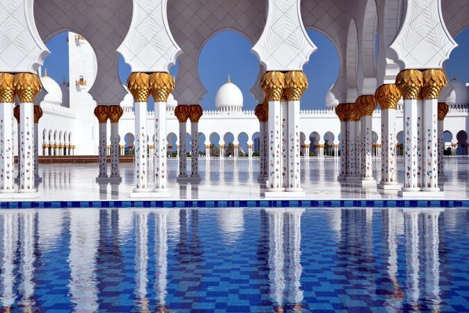 viajes-emiratos-abudhabi-granmezquita3_600x450