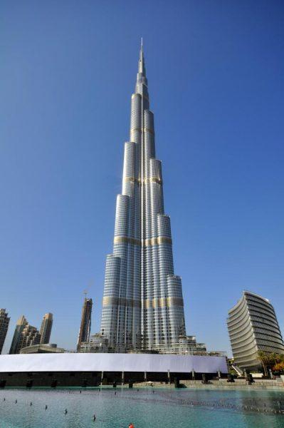 viajes-emiratos-dubai-bujkhalifa_600x450