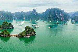 Sapa, una parada obligatoria en tu viaje a Vietnam
