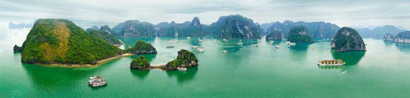 viajes-vietnam-halong-bahia de halong-cabecera_800x600