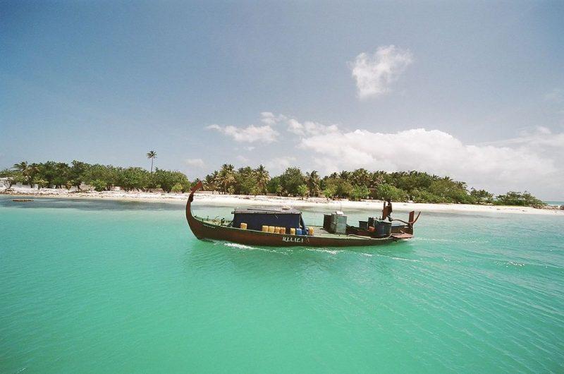 Viajes-Maldivas-Difushi-Isla