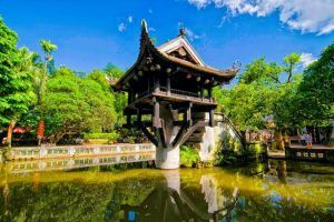 Todo lo que debes saber antes de planear tu viaje a Vietnam