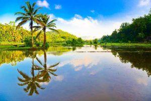 Las playas de Sri Lanka con las que no podrás dejar de soñar