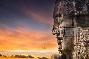Cosas que debes saber antes de viajar a Camboya