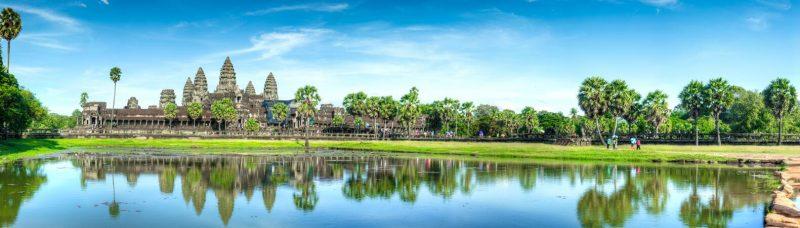 viajes-camboya-nueva-7_450x450