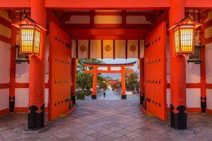 9 costumbres que te llamarán la atención en tu viaje a Japón