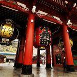 viajes-japon-tokyo-santuario sensoji-4_800x600
