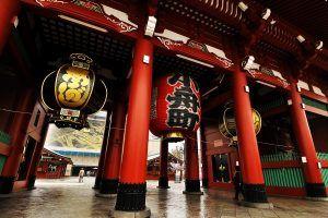 ¿Vas a viajar a Japón? ¡Toma nota de estos tips!