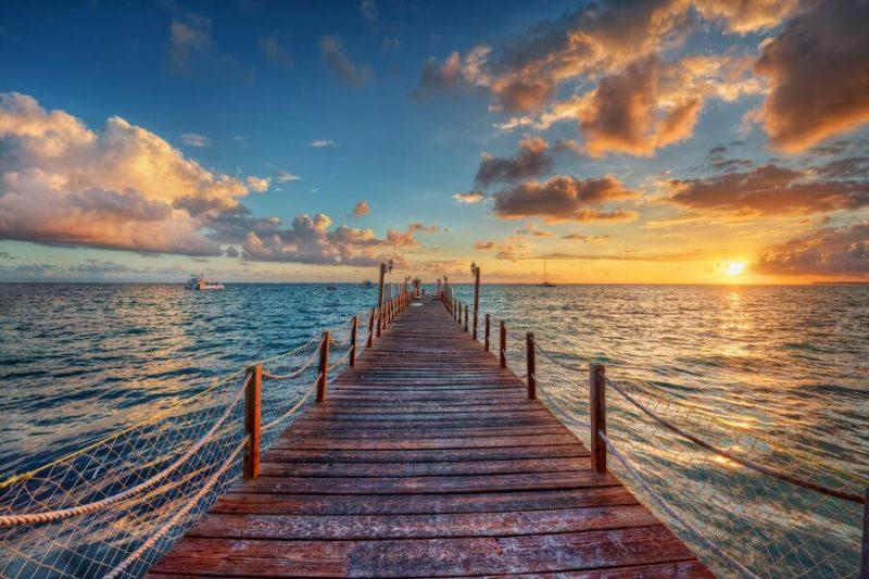 viajes-maldivas_6_800x600