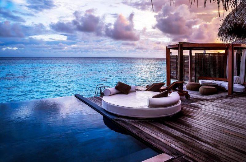 viajes-maldivas_8_800x600