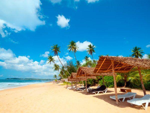 playa ahungalla
