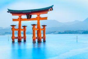 Viajar a Japón es más fácil que nunca gracias a esta nueva aplicación para turistas