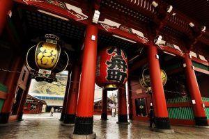 Fin de Año en Japón