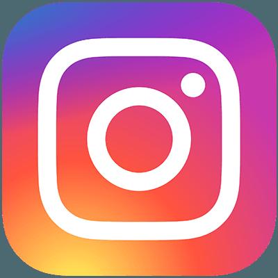 instagramer