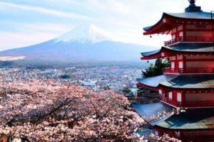 Todo lo que tienes que ver en Kioto, la antigua capital de Japón