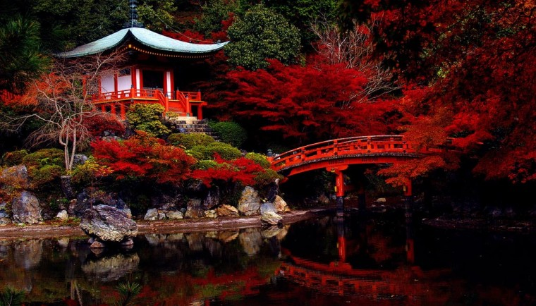 Temple-Daigo-ji-Kyoto-Japon-photo-01-760x434